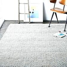 jute rug 6a9 gray jute rug best jute rugs grey jute rug 6x9 jute rug chenille