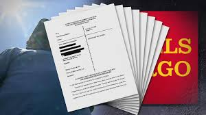 We did not find results for: More Wells Fargo Customers Say The Bank Decided To Pause Their Mortgage Payments Without Asking