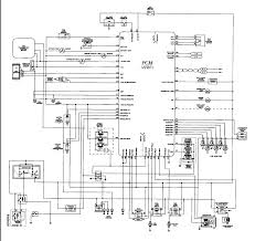 2001 jeep cherokee wiring diagram fresh 97 jeep cherokee wiring 97 grand cherokee wiring diagram 2001 jeep cherokee wiring diagram fresh 97 jeep cherokee wiring diagram 4 wire ignition switch diagram