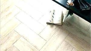 wood like ceramic tile ceramic tile flooring that looks like wood home depot floor tiles porcelain