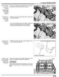 2002 ducati 900 wiring diagram tractor repair wiring diagram engine for 2001 honda cbr 600 f4i as well cbr 954rr wiring diagram get image