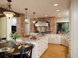 Kitchen Cabinets Sacramento Custom Kitchen Cabinets Bob Goeb Custom Cabinetry Serving