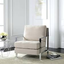 furniture chairs living room. Bassett Accent Chairs Medium Size Of Chair Living Room Furniture Singular With Pictures .