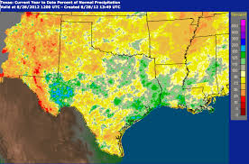 texas crop weather for aug    agrilife today