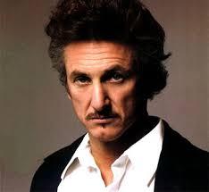 Sean Penn - Photo posted by minimoii33 - sean-penn-20080224-381731