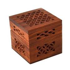 Decorative Wood Boxes With Lids Decorative Wood Boxes Fair Trade Fusion 21