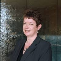 Bev Baugh - Group Manager, Research Partnerships and Graduate ...