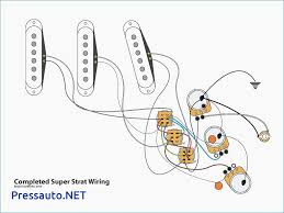super strat wiring with 1 volume 1 tone pressauto net 1 single coil 1 volume 1 tone wiring at 1 Humbucker 1 Volume 1 Tone Wiring Diagram