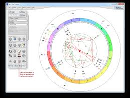 Chris Cornell Natal Chart Heliocentric Astrology Software Madisonpoks