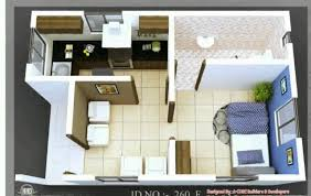 Interior Design For Small House Small House Design For Modern