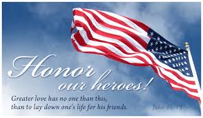Christian Memorial Day Quotes Best of Index Of Wpcontentuploads2424