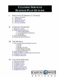 large size of business plan for house cleaning service ozil almanoof co pdf flyers printable floor