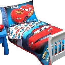 toddler bed comforter set for cars target sets vintage car bedding