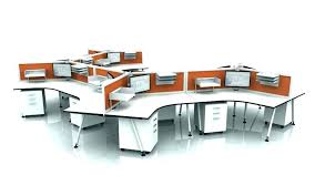designing office space layouts. Home Office Arrangement Ideas Small Designing  Space Layouts .