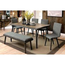 unusual dining furniture. Unique Dining Room Furniture Table Design Ideas You Will Totally Love Unusual . E