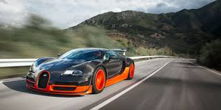 The veyron 16.4 super sport expanded the limits of possibility in the automotive sector even further and set new benchmarks. Bugatti Veyron 2011 Bugatti Veyron 16 4 Super Sport Review Car And Driver