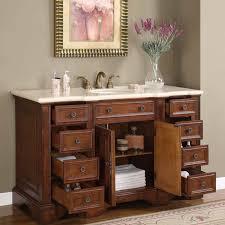 60 single sink bathroom vanity. Extraordinary Bathroom Concept: Single Sink Vanities Hayneedle From 60 Vanity