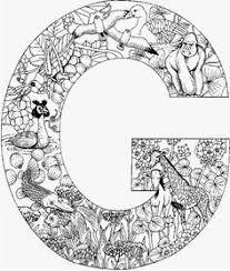 39 Beste Afbeeldingen Van Letters Mandala In 2015 Mandalas