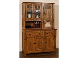 dining buffets and hutches. buffet ro at woodcrafters with dining room hutches and buffets