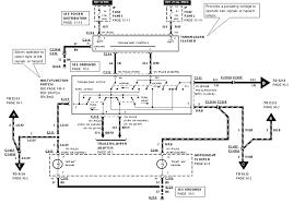 2001 f150 wiring diagram ford f150 2001 wiring diagrams \u2022 wiring 2001 ford f150 radio wiring harness at 2001 F150 Wiring Diagram