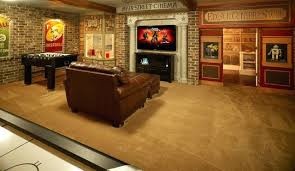 game room lighting ideas. Game Room Ideas For Small Rooms Lighting A