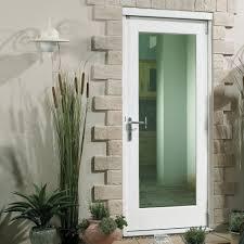 astonishing outside door glass outside doors image collections glass door interior doors