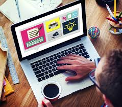 what makes a web designer extraordinary six degreez indispensable skills that great web designers possess