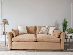 aldeburgh sofa sofa bed british