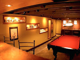 ultimate basement man cave. Basement Man Cave Gallery For Ideas  On A Budget . Ultimate