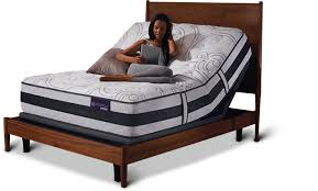 bed side view png. Adjustable-side-view Bed Side View Png
