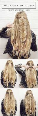 Hair Style Pinterest 34 best hair images hairstyles braids and 7906 by wearticles.com