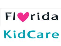 guide to florida kidcare cbs miami