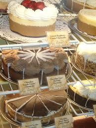 b cheesecake factory s chocolate tower truffle cake b