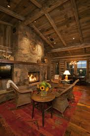 Western Living Room Decorating 17 Best Images About Home Western Style On Pinterest Western