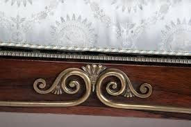 high style furniture. modren furniture 19th century highstyle regency period library couch or chaise lounge 2 in high style furniture i