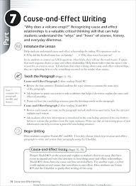 essay prizes uk