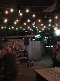 photo of kangaroo kiwi pub seattle wa united states outdoor beer