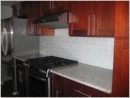 Kitchen Splash Guard Kitchen Splash Guard Home Furniture Design