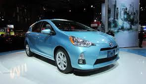 Car Sales Declining | Car Insurance News | Hippo.co.za