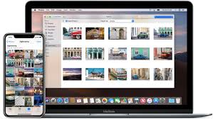 Transfer Photos And Videos From Your Iphone Ipad Or Ipod