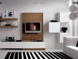 home designer furniture photo good home. Furniture For Home Design Awesome New Designer Decorating Simple To Room Ideas Photo Good O