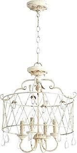 french farmhouse lighting for home lighting light fixtures and home decor at lighting center we french farmhouse lighting