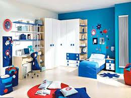 boys bedroom paint colors ideas about boys room glamorous boy bedroom colors home color home interior