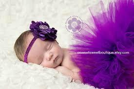 Baby Girl Purple Tirevi Fontanacountryinn Com