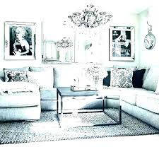 gray couch decor light grey couch living room with grey sofa gray couch decor light grey