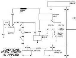 68 camaro engine wiring diagram 68 image wiring similiar 68 camaro alternator wiring keywords on 68 camaro engine wiring diagram