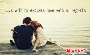 Love Couple Quotes Magnificent Sweet Couple Quotes Romantic Cute Couple Quotes With Images