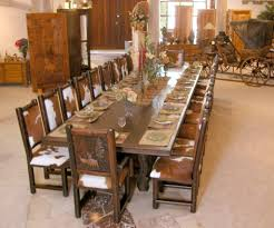 best long dining table