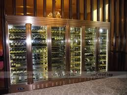 wine cellar cabinet. Unique Cellar Shentop Furniture Wine Cellar Rack Cabinet Wall Mounted Cooler  Refrigerated Inside Wine Cellar Cabinet L