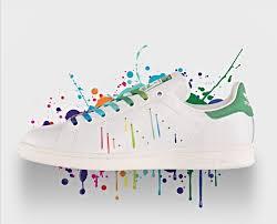 adidas shoes logo png. screen shot 2015-06-01 at 10.49.48 am adidas shoes logo png